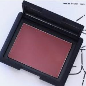Nars Almeria blush new